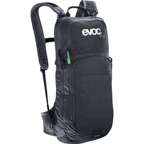 EVOC CC Backpack 10l bei fahrrad.de Online