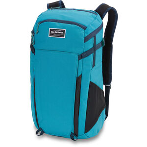 Dakine Canyon 24L Backpack Herren seaford pet seaford pet