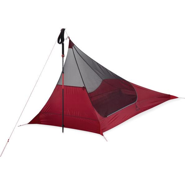 MSR Thru Hiker Mesh House 1 Tent