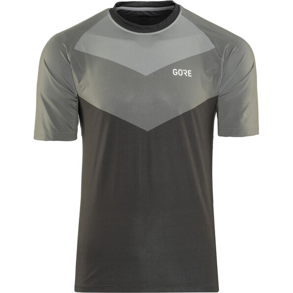 GORE WEAR C5 Trail Shortsleeve Jersey