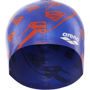arena Super Hero Cap Juniors superman bei fahrrad.de Online