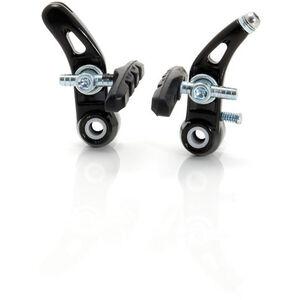 XLC BR-C01 Cantilever-Bremse schwarz schwarz