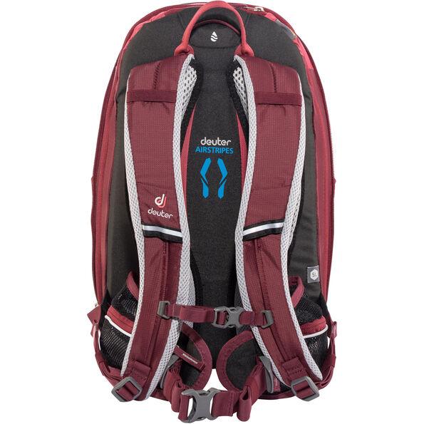 Deuter Superbike 14 EXP SL Backpack