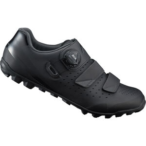 Shimano SH-ME400 Shoes Unisex Black bei fahrrad.de Online
