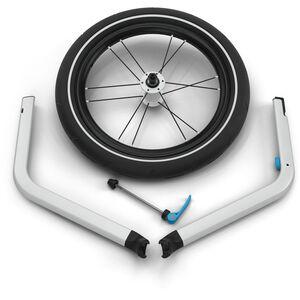 Thule Chariot 2 Jogging Set