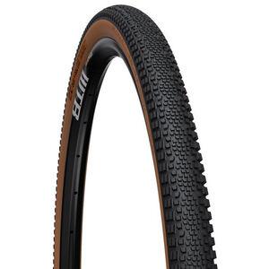 WTB Riddler 700 x 37c Reifen Light Fast Rolling tan tan
