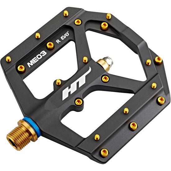 HT Evo-Mag ME03T Pedale bei fahrrad.de Online