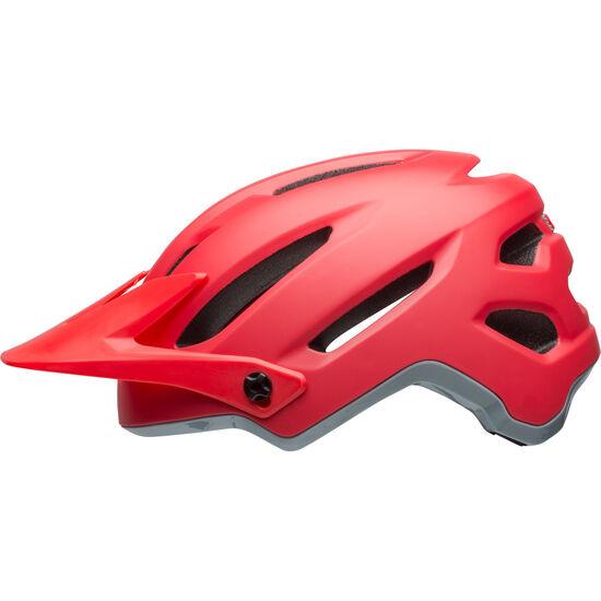 Bell 4Forty MTB Helmet bei fahrrad.de Online