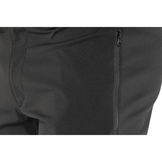 Shimano Transit Softshell Pants Men bei fahrrad.de Online