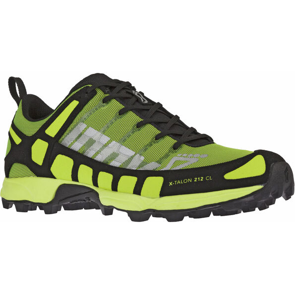 inov-8 X-Talon 212 Classic Running Shoes