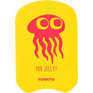 Funkita Kickboard you jelly? you jelly?