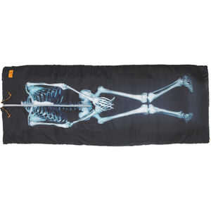 Easy Camp Image Coat X-ray Sleeping Bag