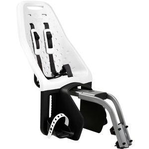 Thule Yepp Maxi Kindersitz Sattelstützenanordnung white white
