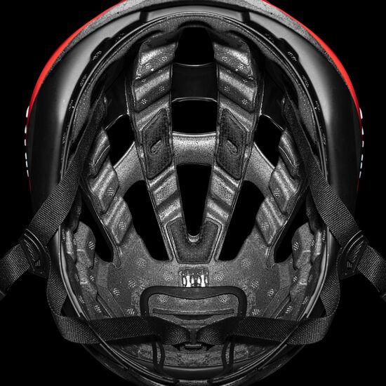 Giro Aether MIPS Helmet bei fahrrad.de Online