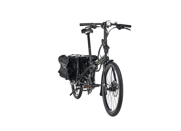 tern Cargo Node
