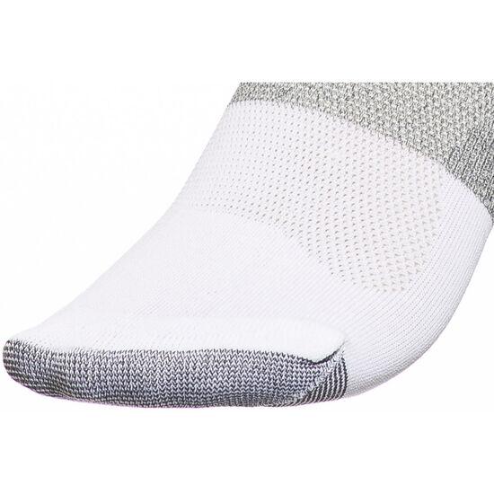 asics Lyte Socks 3 Pack bei fahrrad.de Online
