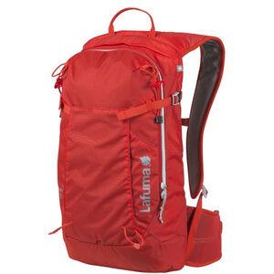 Lafuma Shift 20 Backpack poppy poppy