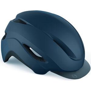 Rudy Project Central Helmet night blue matte night blue matte