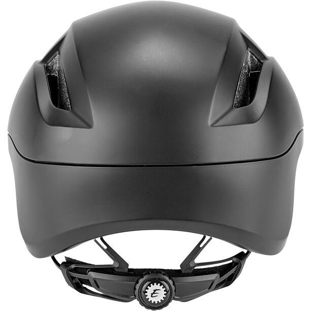 Electra Commute Helmet matte black