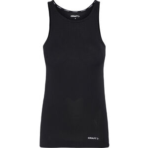Craft Cool Intensity Singlet Women Black bei fahrrad.de Online