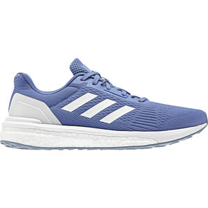 adidas SolarDrive Stabile Laufschuhe Damen real lilac/white/clear orange real lilac/white/clear orange