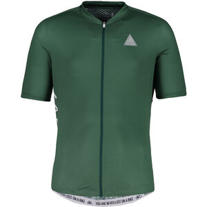 194b21e64e48c Breeze Short Sleeve Bike Jersey Men stone pine