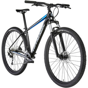 "Cannondale Trail 7 29"" black black"
