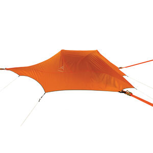 Tentsile Connect Tree Tent orange orange