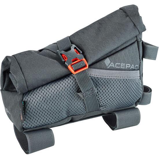 Acepac Roll Fuel Frame Bag bei fahrrad.de Online