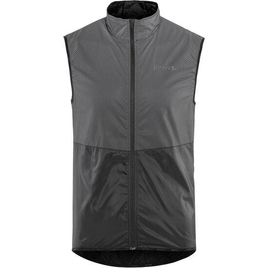 Craft Glow Vest Men bei fahrrad.de Online