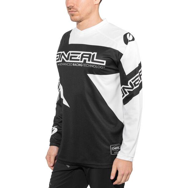 O'Neal Matrix Jersey Ridewear Herren black