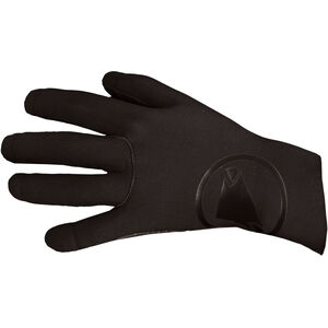 Endura FS260-Pro Nemo Handschuhe schwarz schwarz