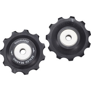 Shimano XT Schaltrollensatz 10-fach bei fahrrad.de Online