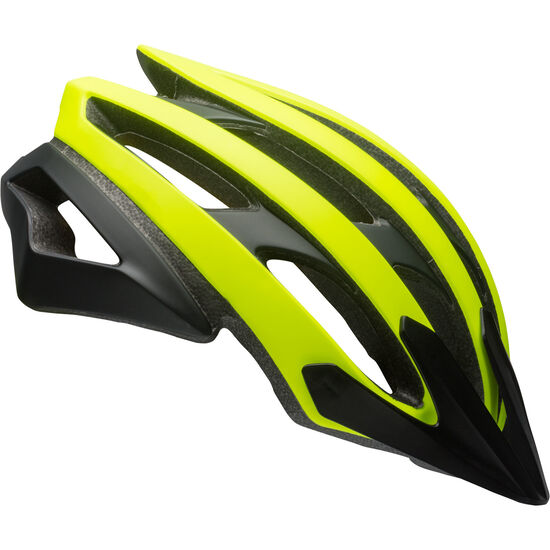 Bell Catalyst MIPS X-Country Helmet bei fahrrad.de Online