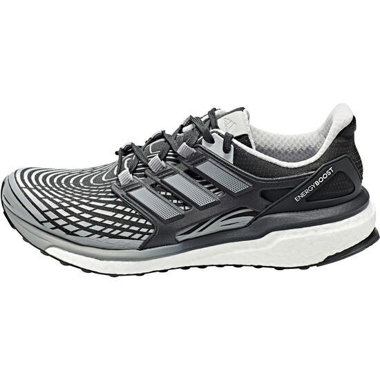 adidas Energy Boost Shoes Men bei fahrrad.de Online