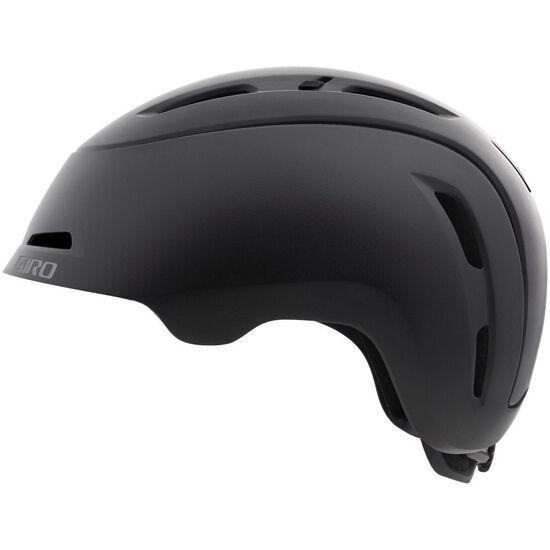 Giro Bexley MIPS Helmet bei fahrrad.de Online