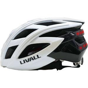 LIVALL BH60SE Multi-functional Helmet incl. BR80 white white