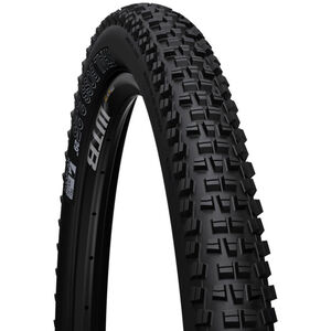 "WTB Trail Boss Reifen 26"" TCS Light Fast Rolling Tire"