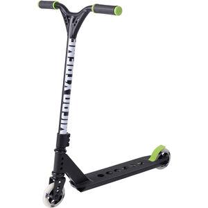 Micro Trixx 2.0 Stuntscooter black black