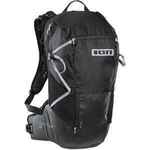 ION Transom 16 Backpack black black