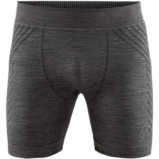 Craft Fuseknit Comfort Boxer Men bei fahrrad.de Online