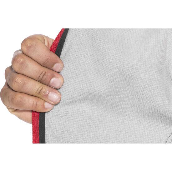 VAUDE Spectra II Softshell Jacket Men bei fahrrad.de Online