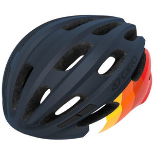 Giro Isode MIPS Helmet matte midnight bars matte midnight bars