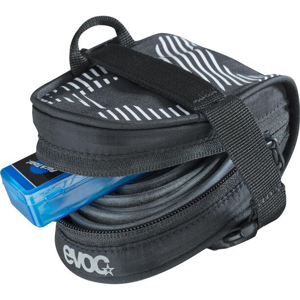 EVOC Race Saddle Bag S black