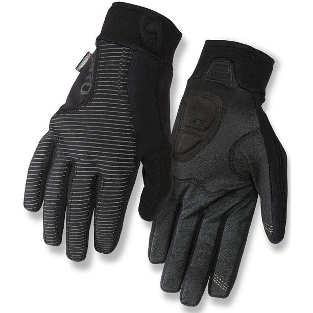 Giro Blaze 2.0 Gloves black