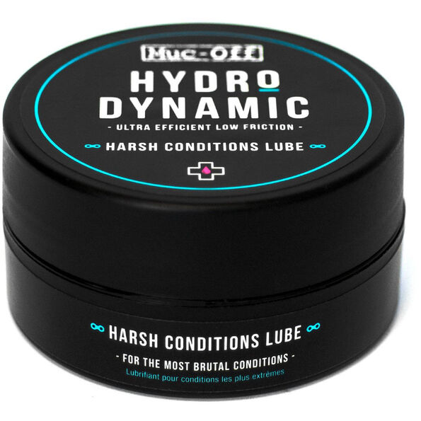 Muc-Off Hydrodynamic Classics Lube 150 ml