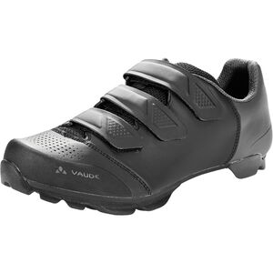VAUDE MTB Snar Active Shoes black black