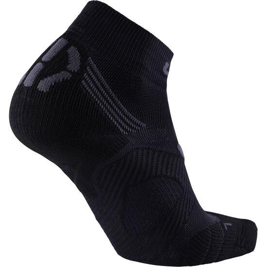 UYN Run Super Fast Socks Women bei fahrrad.de Online