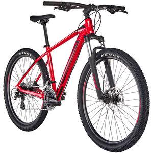 "ORBEA MX 50 27,5"" red/black red/black"