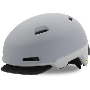 Giro Sutton MIPS Helmet matte grey matte grey